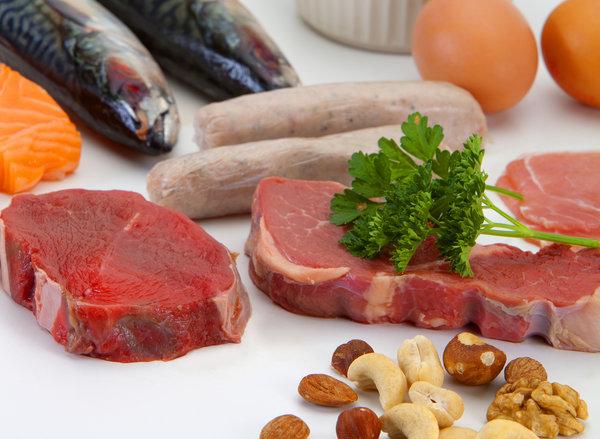 h%d1%96gh-f%d0%b0t-l%d0%bew-%d1%81%d0%b0b-diet